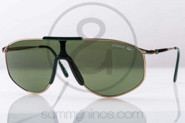 vintage-lacoste-sunglasses-l132-1