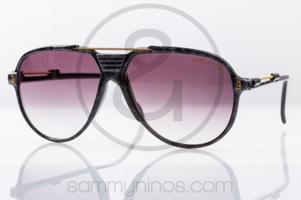 vintage-loris-azzaro-sunglasses-carbon-plus-4-1