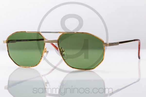 vintage-loris-azzaro-sunglasses-intense-05-1