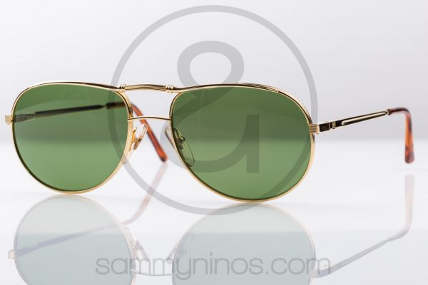 vintage-loris-azzaro-sunglasses-intense-14-1