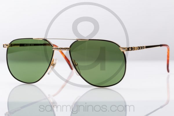 dce177c2a3 vintage-loris-azzaro-sunglasses-intense-24-1