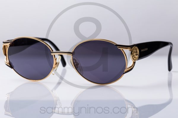 vintage-maga-design-sunglasses-3081a-1