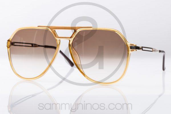 vintage-playboy-sunglasses-4616-1