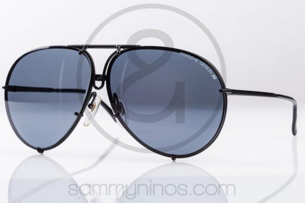 73e79ac156 vintage-porsche-carrera-sunglasses-5623-2