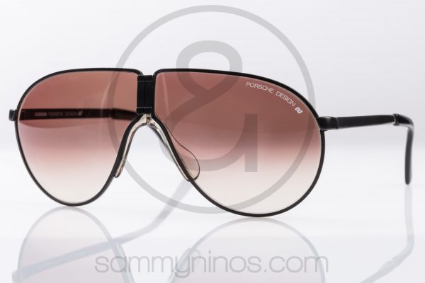vintage-porsche-carrera-sunglasses-scarface-5622-1
