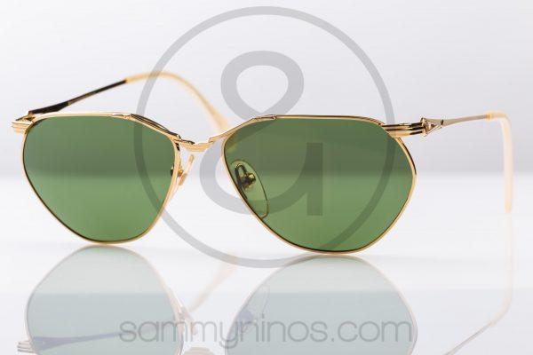 vintage-roman-rothschild-sunglasses-r13-1