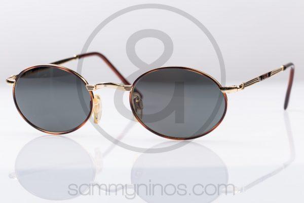 vintage-versus-versace-sunglasses-s37-medusa-1