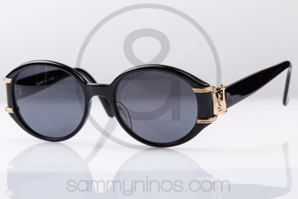 vintage-ysl-sunglasses-31-6508-yves-saint-laurent-1