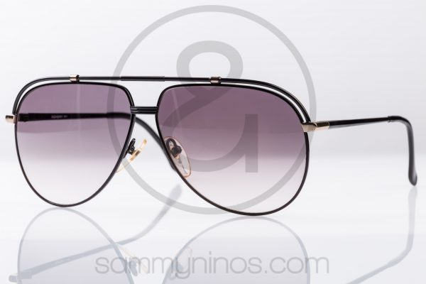 vintage-ysl-sunglasses-31-7102-yves-saint-laurent-1