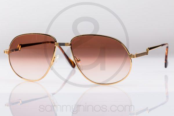 24k-gold-hilton-sunglasses-exclusive-8-1