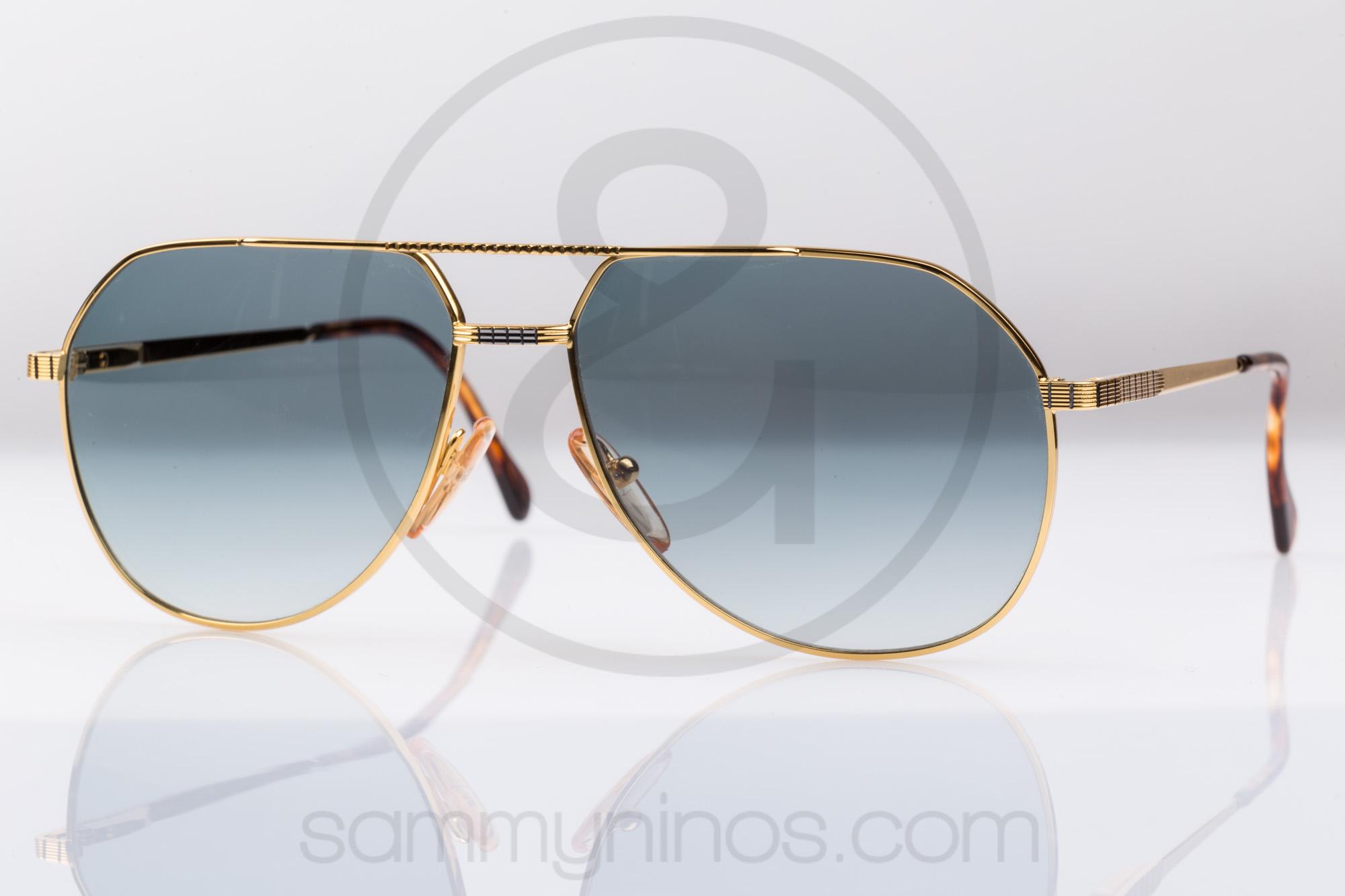 b948cd7ea15 Hilton 626 – Sammy   Nino s Store