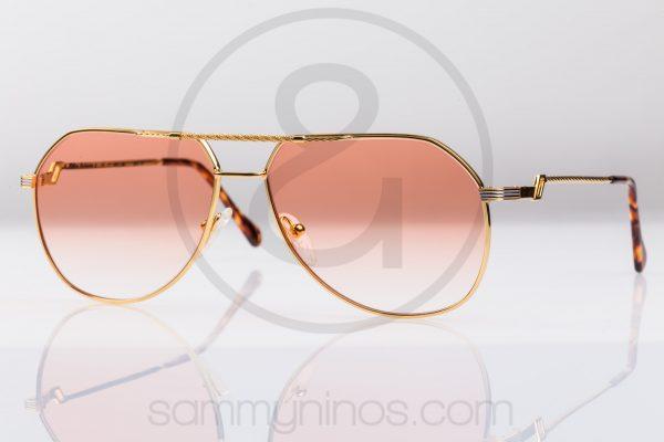 hilton-eyeglasss-exclusive-14-vintage-sunglasses-24k-gold-1