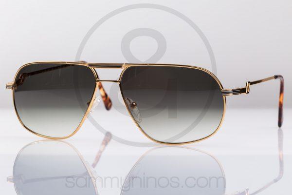 hilton-gold-sunglasses-02-527-luxury-eyewear-1