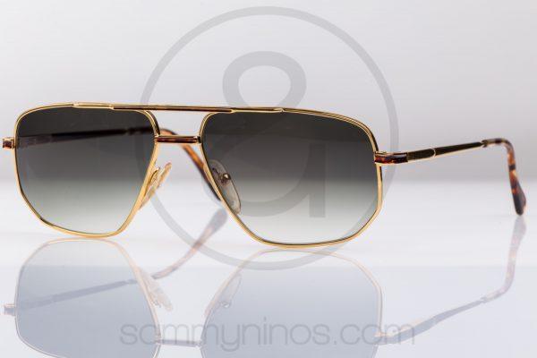 hilton-gold-sunglasses-542-luxury-eyewear-1