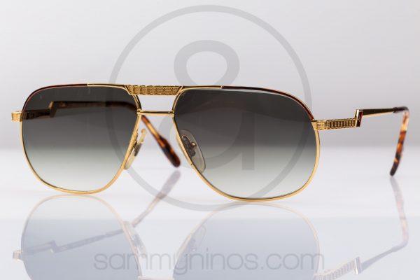 hilton-sunglasses-exclusive-022-24k-gold-eyewear-1