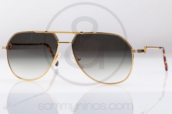 hilton-sunglasses-exclusive-14-eyeglasses-24k-gold-1