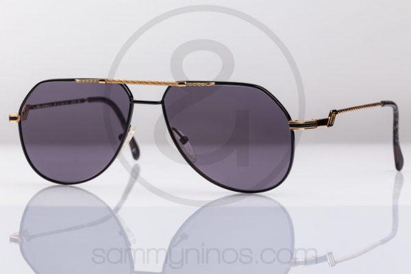 hilton-sunglasses-exclusive-14-eyeglasses-black-gold-1