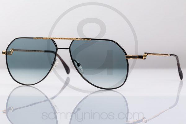 hilton-sunglasses-exclusive-14-vintage-black-gold-1
