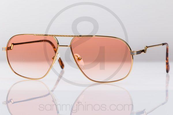hilton-sunglasses-exclusive-15-24k-gold-1