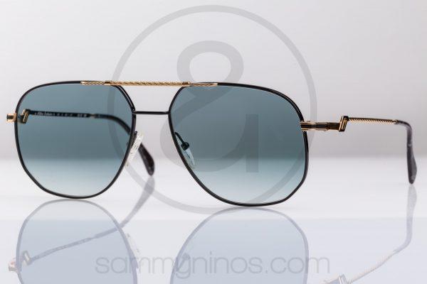 hilton-sunglasses-exclusive-16-eyeglasses-black-gold-1