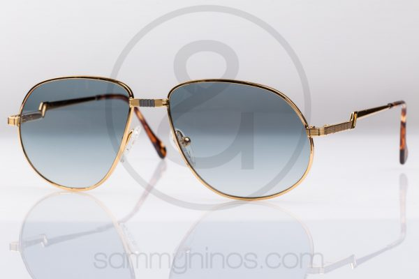 hilton-sunglasses-exclusive-8-vintage-eyeglasses-24k-gold-1