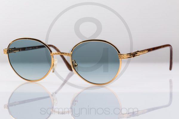 hilton-sunglasses-monaco-303-eyewear-1