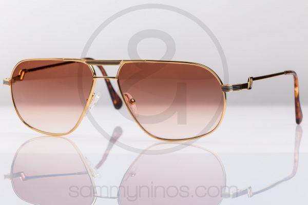 hilton-vintage-sunglasses-02-527-luxury-eyewear-1