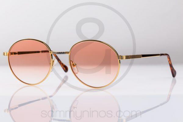 hilton-vintage-sunglasses-632-24k-gold-eyewear-1