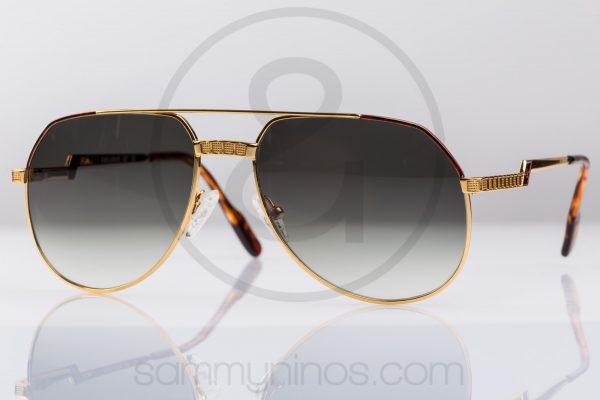 hilton-vintage-sunglasses-exclusive-021-eyewear-1
