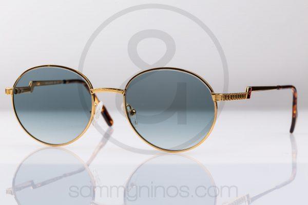 hilton-vintage-sunglasses-exclusive-025-24k-gold-eyewear-1