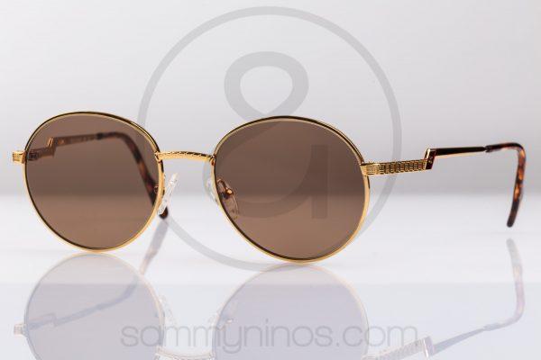 hilton-vintage-sunglasses-exclusive 025-24k-gold-eyewear-1
