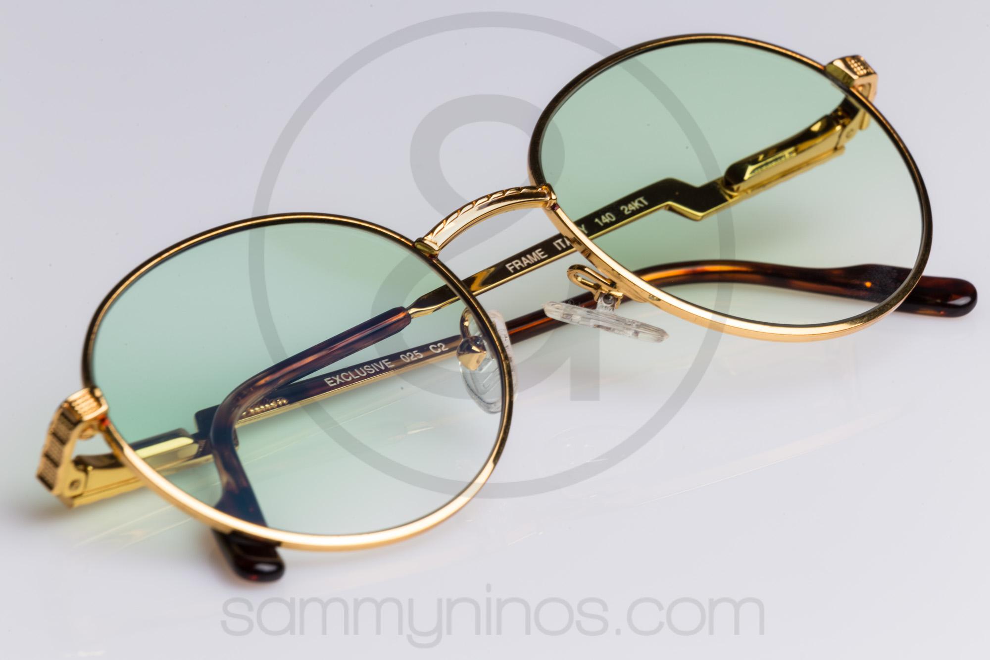 6fbbb119890 Hilton Exclusive 025 – Sammy   Nino s Store