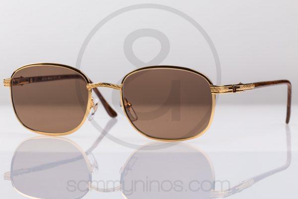 hilton-vintage-sunglasses-monaco-301-eyewear-1