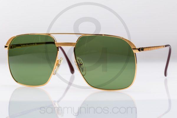 vintage-24k-gold-hilton-sunglasses-class-10-eyewear-1