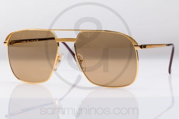 vintage-hilton-eyewear-class-10-sunglasses-24k-gold-1