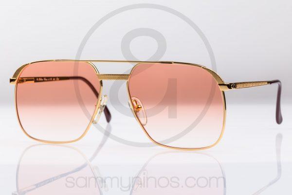 vintage-hilton-sunglasses-class-10-eyewear-1