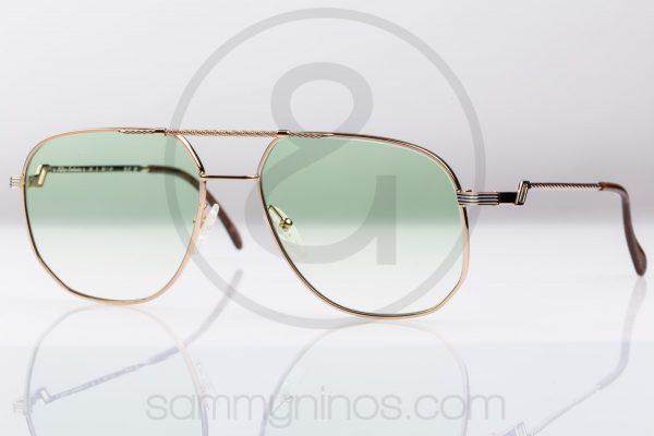 vintage-hilton-sunglasses-exclusive-16-eyeglasses-24k-gold-1