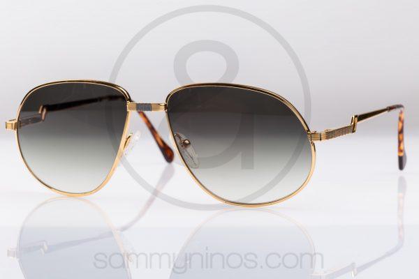 vintage-hilton-sunglasses-exclusive-8-24k-gold-1
