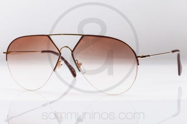 vintage-alpina-sunglasses-TR3-1