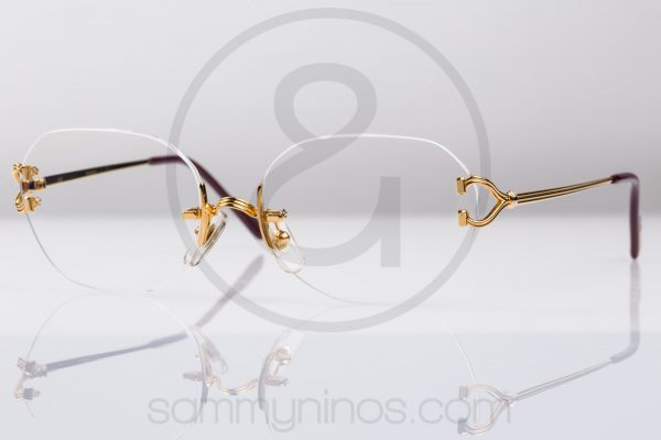 c3308b296788 vintage-cartier-eyeglasses-chelsea-c-decor-2