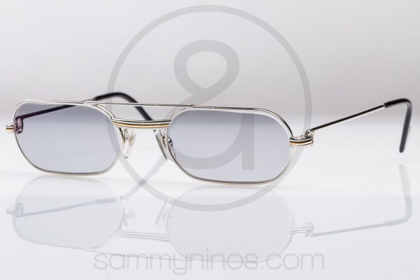 vintage-cartier-must-sunglasses-louis-platinum-1