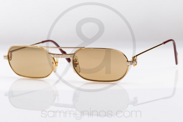 vintage-cartier-must-sunglasses-santos-1