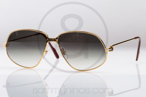 vintage-cartier-panthere-sunglasses-1