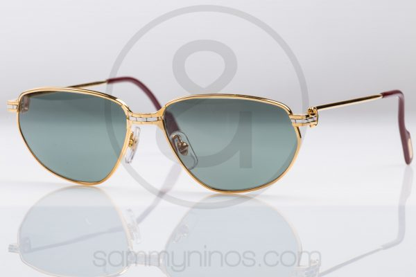 vintage-cartier-panthere-sunglasses-windsor-1