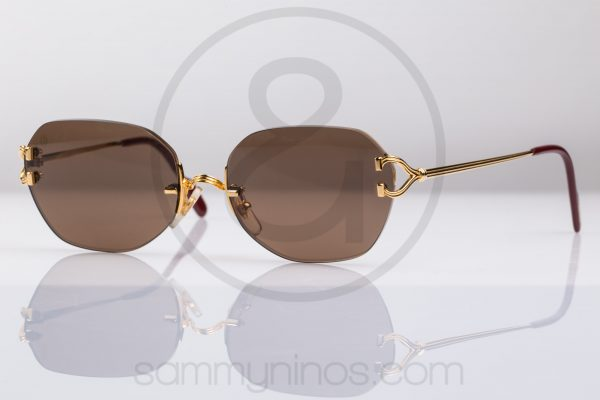 vintage-cartier-sunglasses-chelsea-c-decor-2