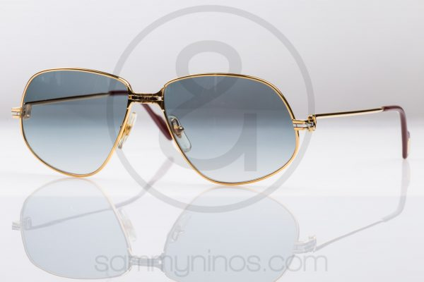 vintage-cartier-sunglasses-panthere-1