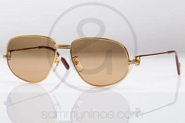 vintage-cartier-sunglasses-romance-louis-1