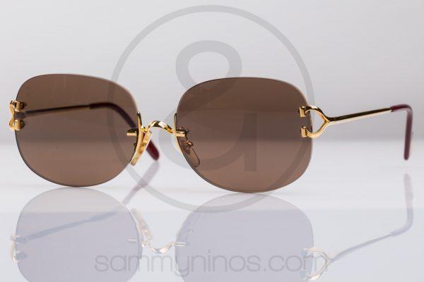 vintage-cartier-sunglasses-serrano-1