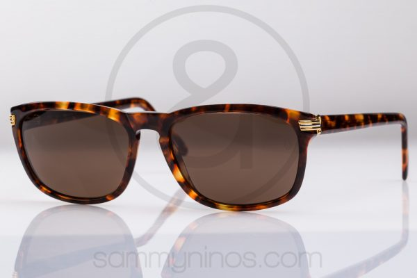 vintage-cartier-sunset-sunglasses-1