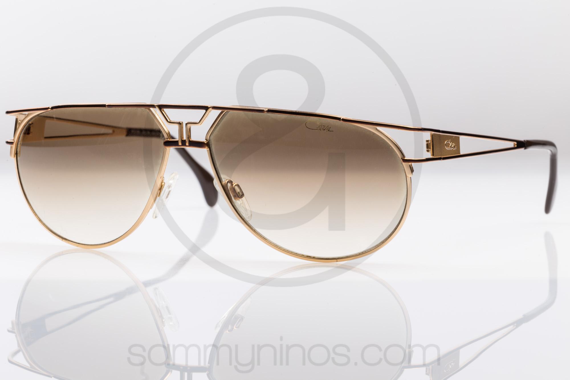 0a898763223 Cazal 935 – Sammy   Nino s Store